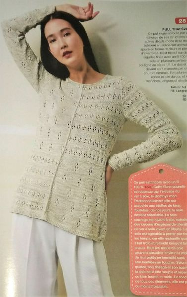 fait-mains-tricot-n-25-printemps-2019 (44)