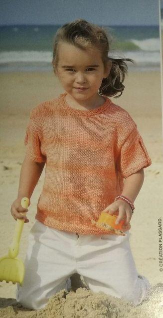 fait-mains-tricot-n-25-printemps-2019 (59)