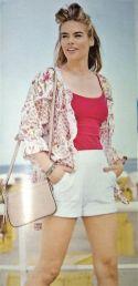 Elena-Couture-n-85-tout-pour-le-printemps (29)