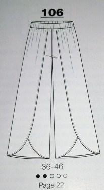 FAIT-MAIN-n-48-basiques-à-foison (58a)