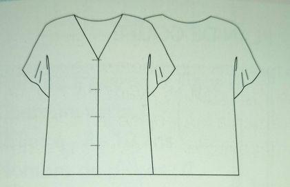 basiques-de-saison-couture-actuelle-n8h (100)