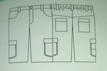 basiques-de-saison-couture-actuelle-n8h (105)