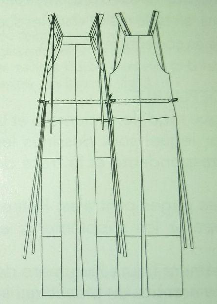 basiques-de-saison-couture-actuelle-n8h (62)