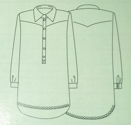 basiques-de-saison-couture-actuelle-n8h (63)