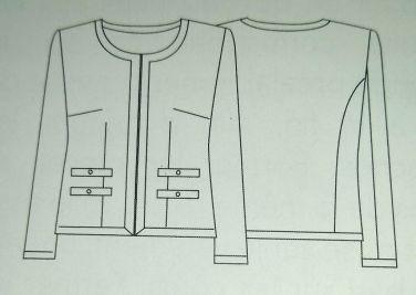 basiques-de-saison-couture-actuelle-n8h (67)