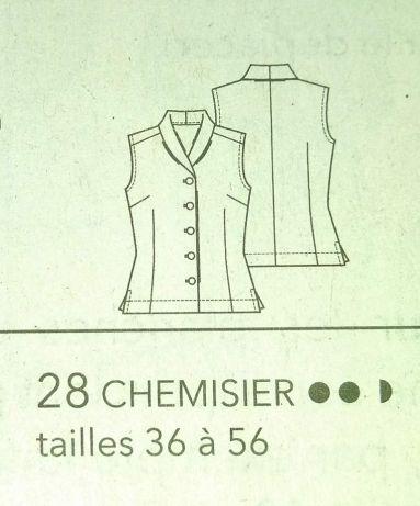 fashion-style-11h-mode-printaniere-et-modéles-rétro (68)