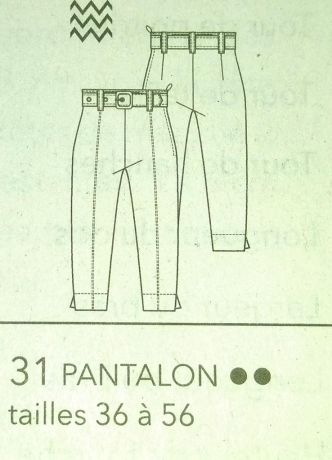 fashion-style-11h-mode-printaniere-et-modéles-rétro (76)