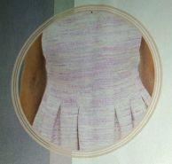 fashion-style-11h-mode-printaniere-et-modéles-rétro (91)