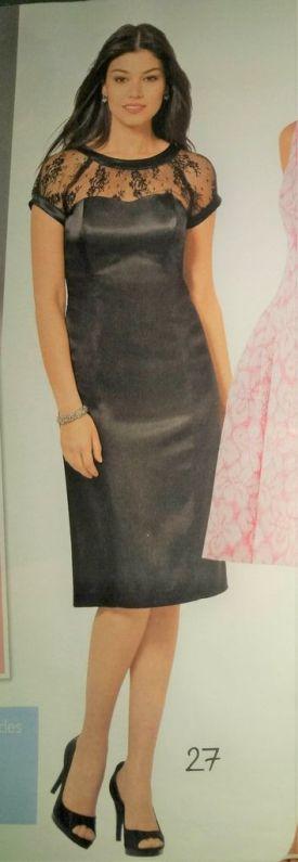robes-de-reve-avec-tendance-couture-hs-6h- (14)