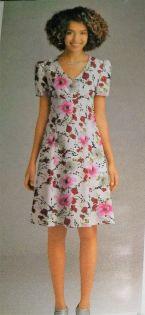robes-de-reve-avec-tendance-couture-hs-6h- (16)