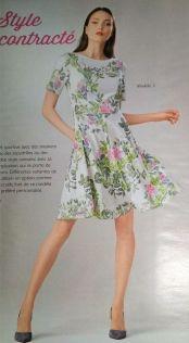 robes-de-reve-avec-tendance-couture-hs-6h- (17)