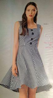 robes-de-reve-avec-tendance-couture-hs-6h- (18)