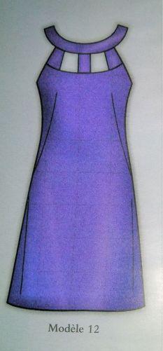robes-de-reve-avec-tendance-couture-hs-6h- (28)