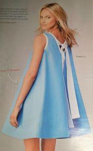 robes-de-reve-avec-tendance-couture-hs-6h- (35)
