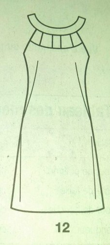 robes-de-reve-avec-tendance-couture-hs-6h- (42b)