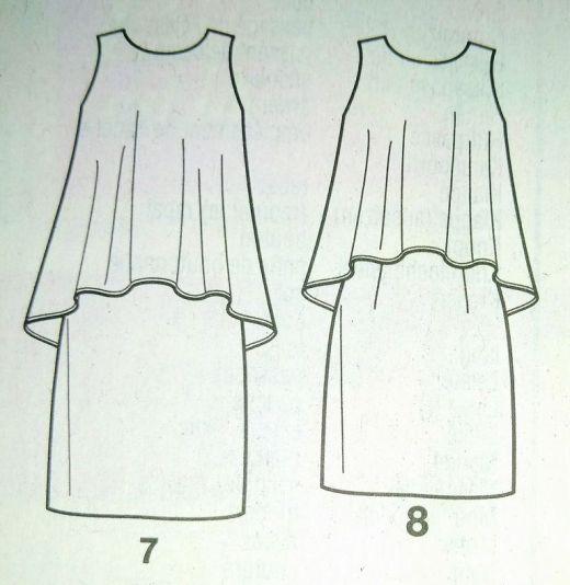 robes-de-reve-avec-tendance-couture-hs-6h- (44)