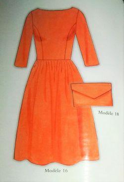 robes-de-reve-avec-tendance-couture-hs-6h- (57)