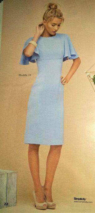 robes-de-reve-avec-tendance-couture-hs-6h- (60)