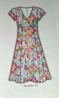 robes-de-reve-avec-tendance-couture-hs-6h- (71)