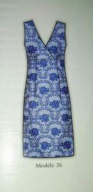 robes-de-reve-avec-tendance-couture-hs-6h- (74)