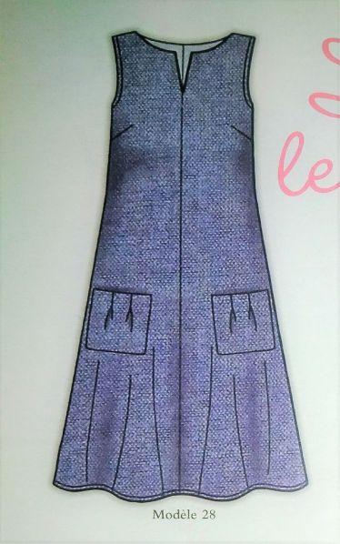 robes-de-reve-avec-tendance-couture-hs-6h- (76)