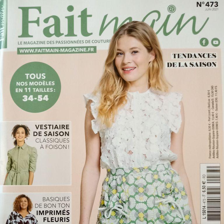 https://benesaddict.fr/2021/05/19/couture-addict-avec-burda-style-n258-beaute-glamour-coudre/