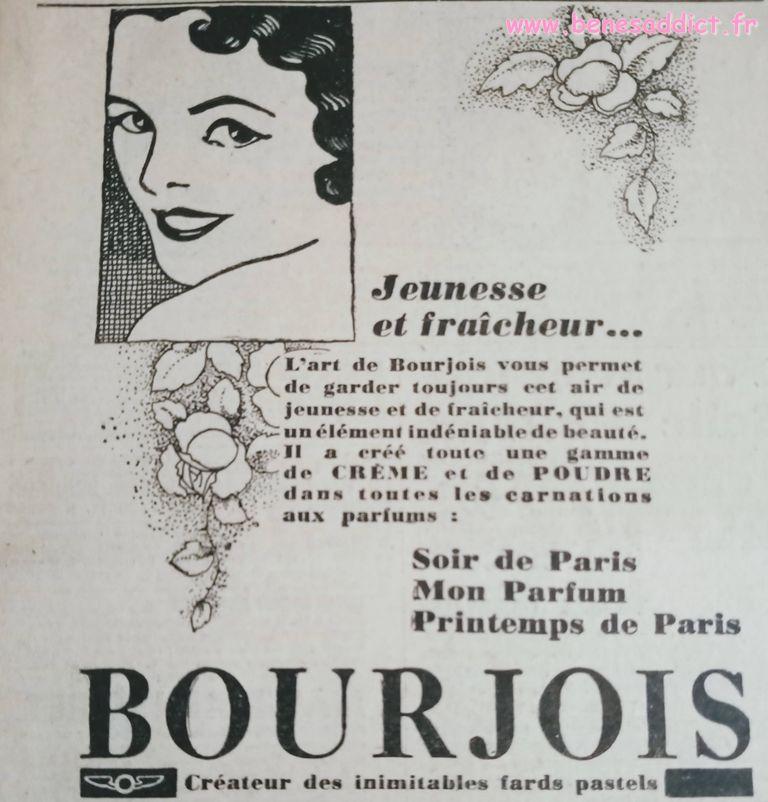 couture vintage tricot crochet bricolage 1933 avant-guerre patrons modeles gratuits , recettes de cuisiine tranches de vie