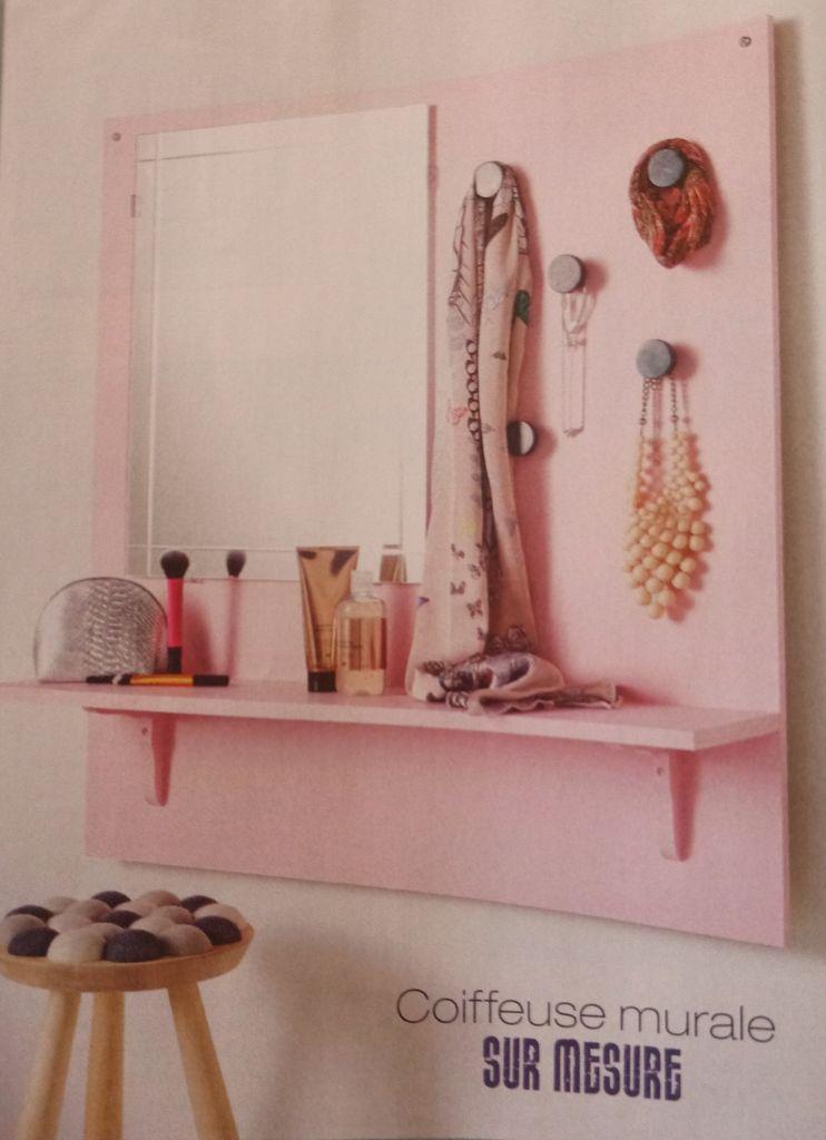 agenda creatif modes et travaux, couture patrons gratuits, etiquettes bocaux, DIY bois , prete pour la rentrée