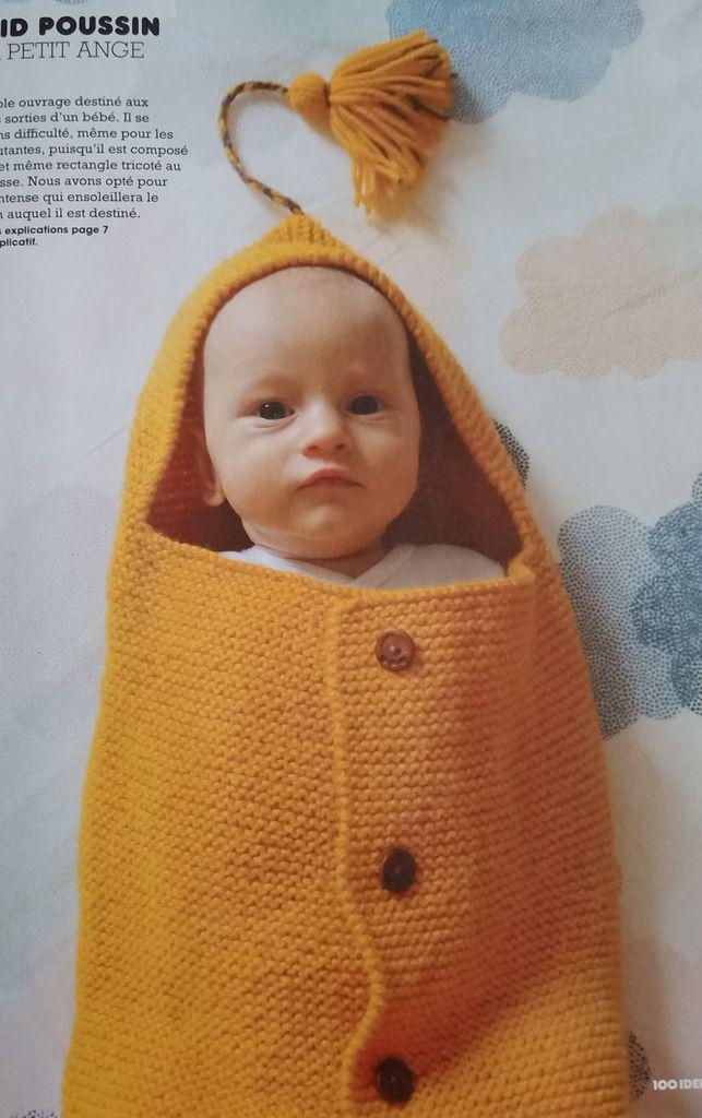 Nouveau-100-Idees-avec-dossier-couture-rentree-creative-des-enfant