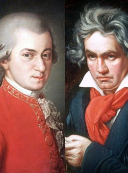 mozart-and-beethoven-1362751840-view-0