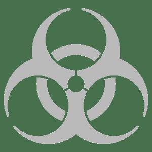 Petya - Virus