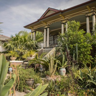 Broadmoor homes For Sale New Orleans
