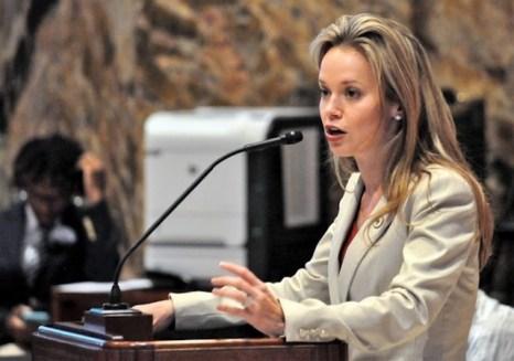 Helena Moreno, Councilmember-At-Large