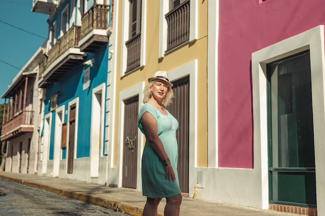 New Orlean tours