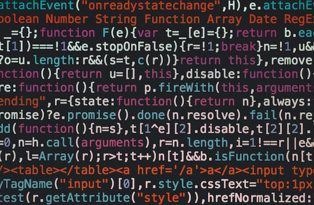 Code Words in Real Estate