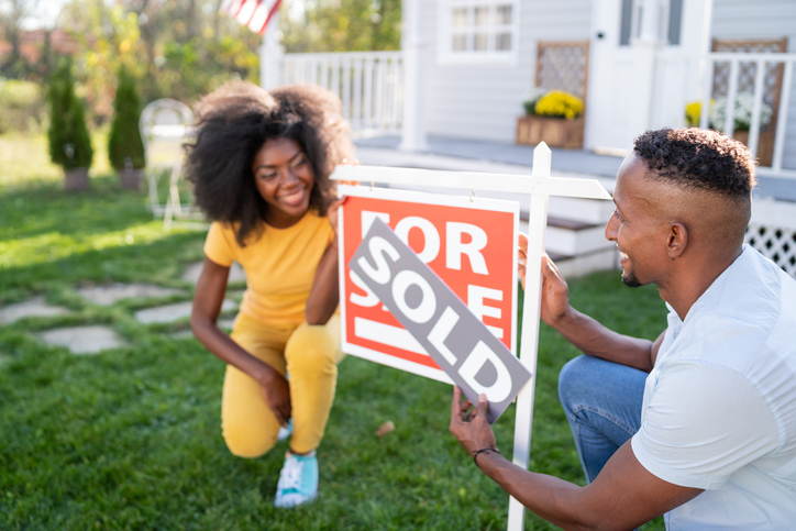 selling your home without an agent
