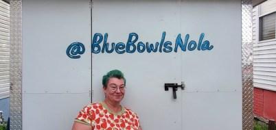 blue bowls 6