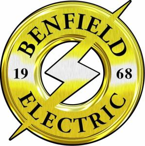 Benfield Logo min - About