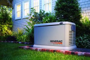 generator - generator