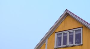 residential services 1 - residential_services