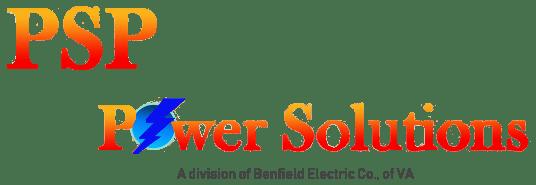 New Generators LOGO - Generator Installations