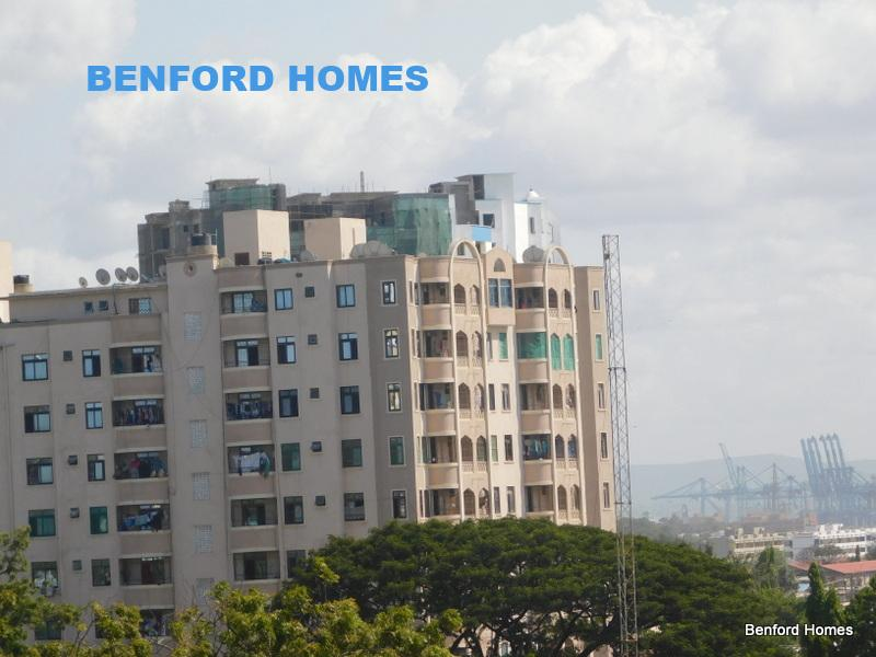 Tucked away in neighborhoods, houses to rent are less easy to find. Modern Spacious 3 Bedroom Sea View Apartment On Sale Ocean View Tudor Benford Homes