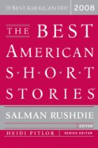 best-american-short-stories-2008