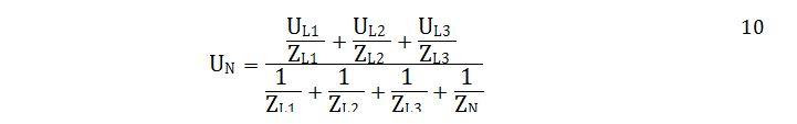 formul6