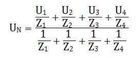 formul9