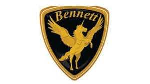 Bennet-Logo