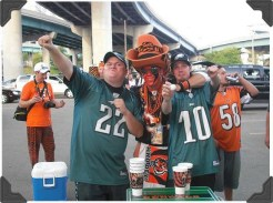 10-BE-EaglesFans