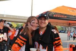 VS Steelers 9-16-2013 (23)