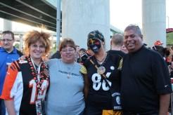 VS Steelers 9-16-2013 (64)