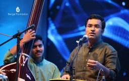 Brajeswar Mukherjee